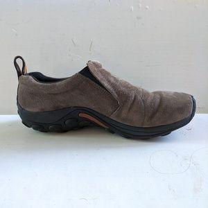 Merrell Shoes - Merrell Jungle Moc Men's 11